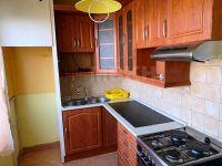 Eladó panellakás, Veszprémben 19.95 M Ft, 2 szobás