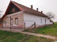 Eladó családi ház, Ambrózfalván 2.9 M Ft, 3 szobás