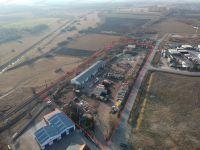Eladó ipari ingatlan, Aszódon 240 M Ft / költözzbe.hu