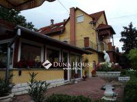 Eladó Családi ház Pécs  Komlói út
