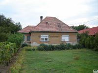 Eladó Családi ház Pusztahencse