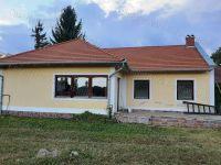 Eladó családi ház, Ábrahámhegyen 39.9 M Ft, 1+4 szobás