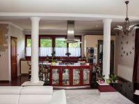 Eladó családi ház, Pécelen 79.9 M Ft, 2+2 szobás