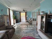 Eladó családi ház, Veresegyházon, Pacsirta utcában 89 M Ft