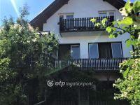 Eladó sorház, Sopronban 69.9 M Ft, 10 szobás