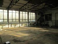 Kiadó ipari ingatlan, Veszprémben 320 E Ft / hó, 3 szobás