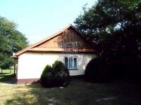 Eladó nyaraló, Jászszentandráson 4.2 M Ft, 1+1 szobás