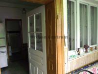 Eladó Családi ház Gyöngyösfalu