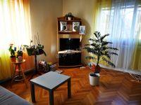 Eladó családi ház, Vácon 39.9 M Ft, 2 szobás