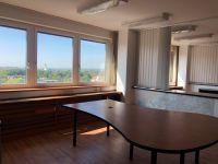 Kiadó iroda, XIX. kerületben 538 E Ft / hó, 1 szobás
