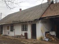 Eladó Családi ház Cégénydányád