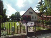 Eladó családi ház, Vértessomlón 24 M Ft, 2 szobás