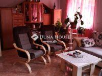 Eladó családi ház, Albertirsán, Pesti úton 53 M Ft, 6 szobás
