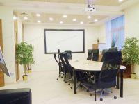 Kiadó iroda, XIII. kerületben 2990 E Ft / hó, 18 szobás