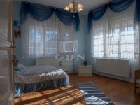 Eladó családi ház, Miskolcon, Győri kapu utcában 36.99 M Ft