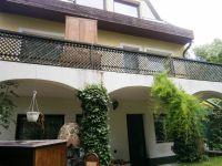 Eladó családi ház, Visegrádon 45 M Ft, 5 szobás