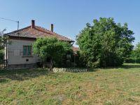 Eladó családi ház, Jászkarajenőn 7.5 M Ft, 2 szobás
