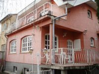 Eladó Családi ház Budapest IV. kerület