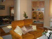 Eladó családi ház, Vácon 59 M Ft, 4+1 szobás