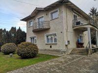 Eladó családi ház, Érden 79.9 M Ft, 4 szobás