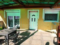 Eladó családi ház, Salgótarjánban 20 M Ft, 5 szobás