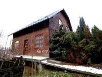Eladó családi ház, Aszódon 17.6 M Ft, 2+1 szobás