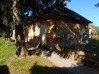 Eladó családi ház, Somogyszilen 5.8 M Ft, 5 szobás