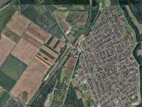 Eladó ipari ingatlan, Algyőn 278.07 M Ft / költözzbe.hu
