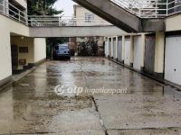Eladó téglalakás, II. kerületben 79 M Ft, 3 szobás