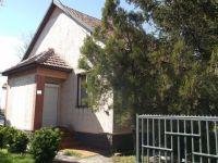 Eladó családi ház, Átányon 2.8 M Ft, 2+1 szobás