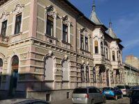 Eladó üzlethelyiség, Szolnokon 189 M Ft / költözzbe.hu