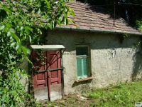 Eladó családi ház, Vindornyaszőlősön 8.9 M Ft, 1 szobás