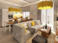 Eladó téglalakás, Miskolcon 21.833 M Ft, 3 szobás