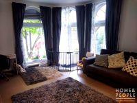 Eladó családi ház, Algyőn 51.999 M Ft, 2+1 szobás