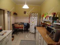 Eladó családi ház, Ádándon 11.9 M Ft, 2 szobás