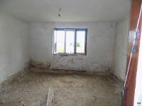 Eladó téglalakás, Vépen 14.9 M Ft, 3 szobás