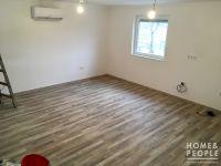 Eladó családi ház, Zsombón 16.2 M Ft, 1+1 szobás