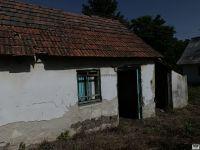 Eladó családi ház, Abonyban 1.9 M Ft, 1 szobás