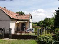 Eladó családi ház, Arnóton 11 M Ft, 2+1 szobás