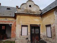 Eladó családi ház, Somogyszobon 6 M Ft, 3 szobás