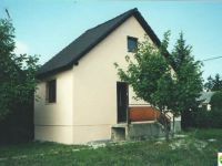 Eladó Családi ház Győr