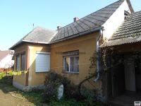 Eladó családi ház, Gyulaházán 6.9 M Ft, 3 szobás
