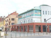 Eladó téglalakás, Miskolcon, Kálvin János utcában 14.5 M Ft