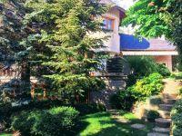 Eladó családi ház, II. kerületben 298 M Ft, 5 szobás