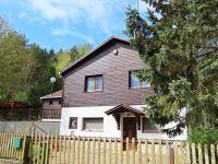 Eladó családi ház, Zalaegerszegen 56 M Ft, 7 szobás