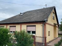 Eladó családi ház, Nagykállóban 14.6 M Ft, 7 szobás