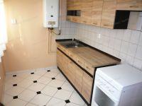 Eladó téglalakás, Szombathelyen 18.3 M Ft, 2 szobás