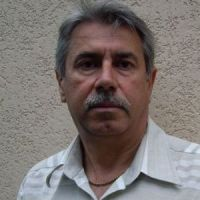 Máté Csaba