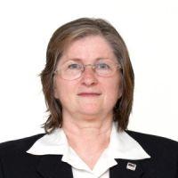 Ecsenyi Monika Rita